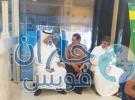 كاميرون يطالب أوباما بالإفراج عن معتقل سعودي في جوانتنامو
