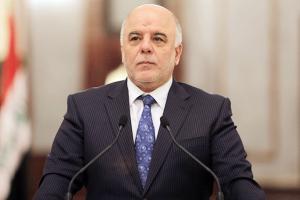 رئيس-الوزراء-العراقي-حيدر-العبادي