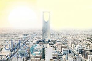 شمس-الرياض