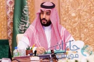 محمد-بن-سلمان_4
