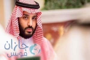 محمد-بن-سلمان_5