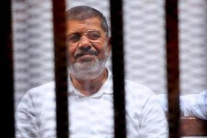 محمد-مرسي_0