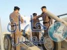 طراد من جنيف: المملكة تؤكد وقوفها مع الكويت ضد الإرهاب
