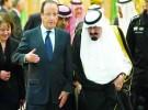 """المذيعة غادة العلي تروي قصة مقتحم """" إم بي سي"""" مع اعتذار لعدم تواصلها"""