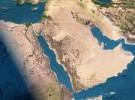 د. عارف الشيخ : جناح المملكة بمعرض الكتاب بالامارات يغير جلده من عام لآخر