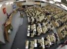 كييف تعتزم تحديد موقفها من شروط توقيع اتفاقية الشراكة مع بروكسل قبل مارس المقبل