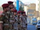 «نيويورك تايمز»: التنافس على رئاسة مصر سيُحسم لصالح «السيسي»