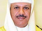 جمعية الأمير سلمان تكرم عدداً من الصحفيين