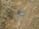التنسيق السوداني لتغيير في اول بيان له مقتل 116 برصاص الامن