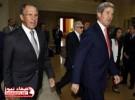 المعارضه السوريه : نرفض الاتفاق الامريكي الروسي وأن الأسد نقل الكيماوي إلى العراق ولبنان