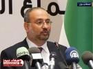 ترحيب دولي بالاتفاق الاميركي الروسي بشأن كيميائي سوريا