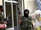 جنرال اسرائيلي: الاسد يمكن ان يبقى في السلطة سنوات عديدة