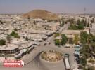 """مصادرإعلامية تؤكد اغتيال """"الليبي"""" أمير """" داعش """" في إدلب ."""