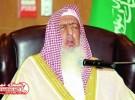 """""""الشايع"""" أميناً لمنطقة جازان و""""القرني"""" مستشاراً بأمانة محافظة جدة"""