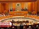 سوريا : مقتل أكثر من 30 في اشتباكات وتفجير سيارة ملغومة قرب دمشق