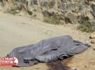 برنامج الغذاء العالمي : نصف سكان اليمن يعانون من انعدام الغذاء