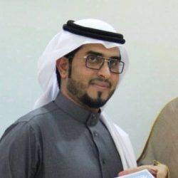 حسين صيرم