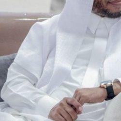 """""""تكامل"""" و""""مطار الملك عبدالله"""" يطلقان برنامج """"تنمية مهارات التعامل مع السائح"""""""