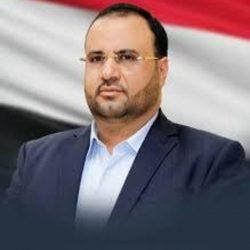 قوات الدفاع الجوي للتحالف تعترض صاروخين باليستيين أطلقتهما المليشيا الحوثية تجاه جازان
