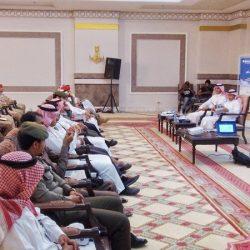 """فواتير الكهرباء تشعل غضباً بجازان.. ردود ساخطة ضد الشركة واستنهاض لـ""""الشورى"""""""