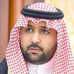 نائب أمير مكة ينقل تعازي القيادة لذوي الشهيد الكيادي