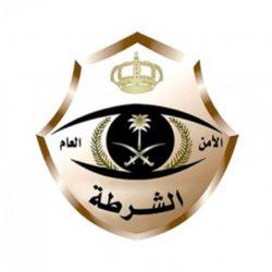 قوات الدفاع الجوي تعترض صاروخاً باليستياً أطلقته الميليشيا الحوثية باتجاه جازان