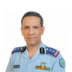 جازان.. يمني وسعودي يستدرجان عشرينياً ويقتلانه خنقًا