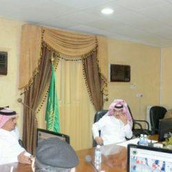 ابتدائية ناصر خلوفة لتحفيظ القرآن تحفز طلابها وتكرّم المعلمين