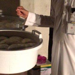 بالتعاون مع هيئة الثقافة أدبي جازان يطلق : رمضان..الثقافة ألوان