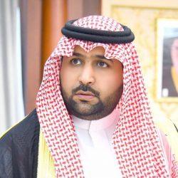 رئيس بلدية صامطة: الأوامر الملكية تؤكد دعم مسيرة البناء والنماء لهذه البلاد المباركة