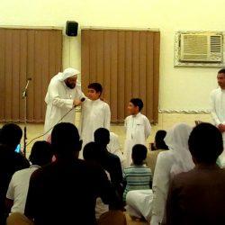 جازان .. 25 من سجناء الديون يستعدون لقضاء العيد مع أسرهم