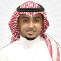 مدير هيئة الرياضة بجازان يستقبل مدير مكتب رابطة فرق الأحياء بالمسارحة