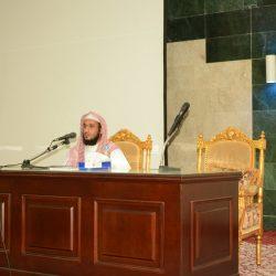 مكتب رابطة فرق أحياء المسارحة يعقد جلسته الأولى ويعتمد رؤساء اللجان المختلفة