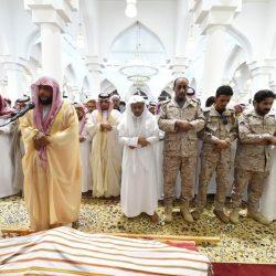 تعيين الشيخ ماجد الحكمي كاتب عدل بجازان