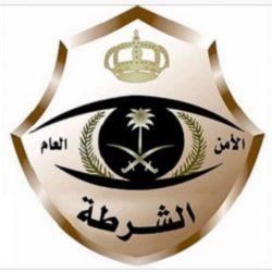 بالفيديو.. التحالف يدمر مواقع صواريخ بالستية للمليشيا الحوثية بصعدة