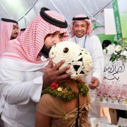 بلدية صامطة تنهي استعداداتها لإستقبال عيد الأضحى المبارك