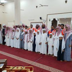المجلس البلدي بمحافظة أحد المسارحة يصدر بيانا على ما اثير في وسائل التواصل