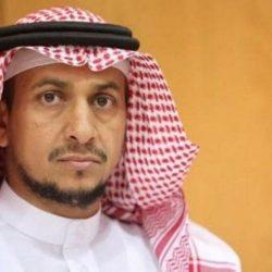 """بقرار الـ 400 ألف .. ملف تعويضات ضحايا """"كارثة الفجر"""" بجازان في طريقه للحسم"""