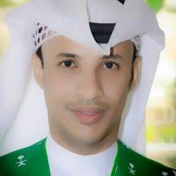 أمير منطقة جازان بالنيابة يستقبل عددا من مشايخ الشمل بالمنطقة