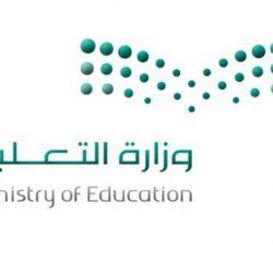 """الأمير محمد بن عبدالعزيز يتفقد مستشفى جازان العام ومشروع """"التخصصي"""""""
