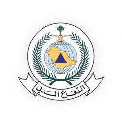 """""""جائزة جازان"""" للتفوق تمدّد فترة استقبال الترشيحات بدورتها الـ 13"""