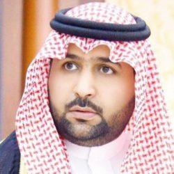 نائب أمير جازان يستقبل رئيسة وعضوات جميعة الملك فهد الخيرية النسائية بالمنطقة.