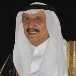 نائب أمير جازان يستقبل مدير جوازات المنطقة .