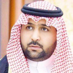 مأساة في مسبح شاليه بجازان .. محاولة مواطن إنقاذ ابنتيه انتهت بوفاته