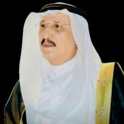 أمير منطقة جازان يعزي بوفاة الشيخ الكريري