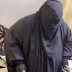 '' الشيخ زيد هادى سهلي يحتفل بزواج ابنته ''