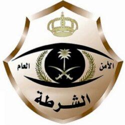 الأمير محمد بن ناصر وأمير عسير يبحثان احتياجات الأهالي