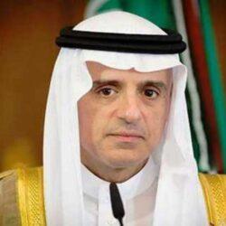 """""""الداخلية العرب"""" يدين إطلاق الحوثي طائرات مسيرة مفخخة تجاه المملكة"""