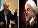 الأسد: لا يزال احتمال توجيه ضربة أمريكية لسوريا قائماً