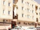 الهيئات: خبر محاولة اغتيال آل الشيخ غير صحيح